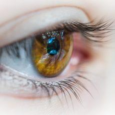 SIDA en CHILE y sus repercusiones oculares